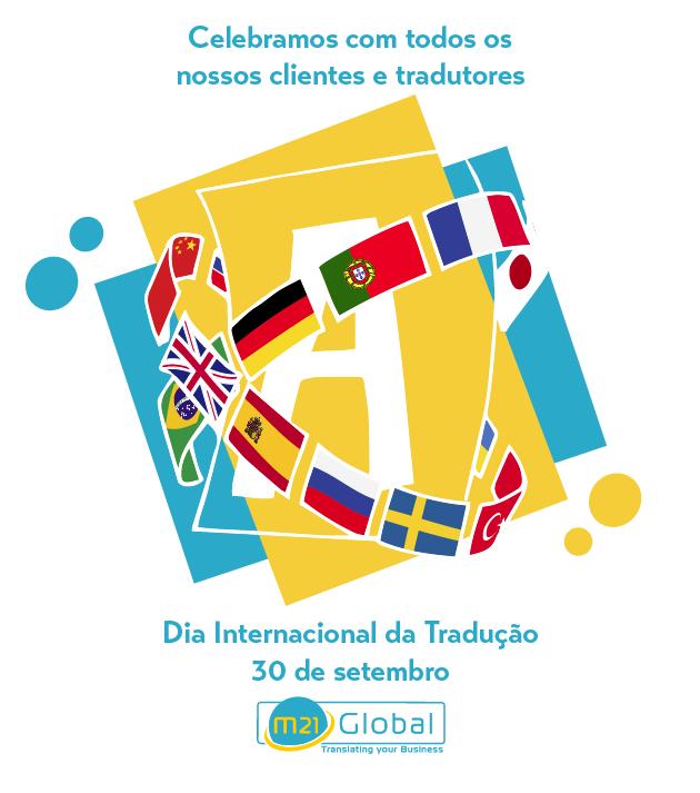 Dia Internacional da Tradução_pt